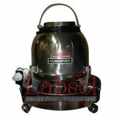 Laboratory Humidifier