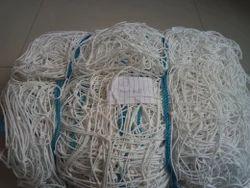 sn Football Net, Size: regular