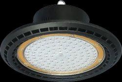 100w UFO Highbay