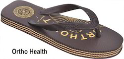 Poddar Ortho Health House Slipper