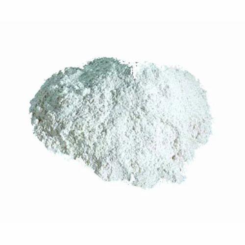 Shree Ji White Limestone Powder