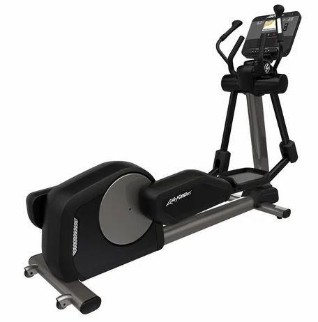 life fitness elliptical x1 service manual blog dandk. Black Bedroom Furniture Sets. Home Design Ideas