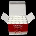 Oddy Glue Stick-High Quality-Longer Shelf Life