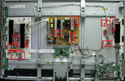 Plasma TV Repair Service