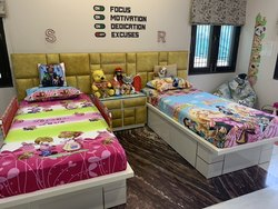 Beds In Jammu Jammu Kashmir Get Latest Price From Suppliers Of Beds Modern Beds In Jammu