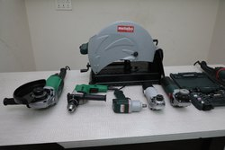 Metabo Power Tool