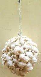 Decorative Pom Pom Christmas