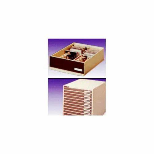Alkon Modular Systems