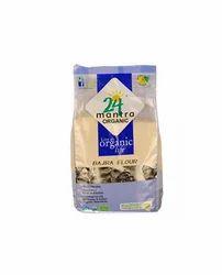 24 Mantra Bajra Flour