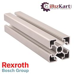 6 M Aluminum Extruded Profiles