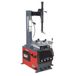 Tyre Changer AW 819 - Power