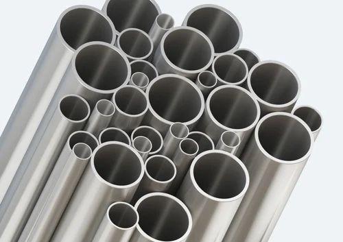 Non Ferrous Pipe