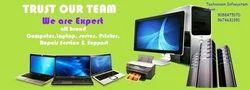 Computer AMC