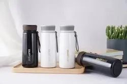 Round Shape Hot And Cold Tumbler Stainless Steel Mug for Home