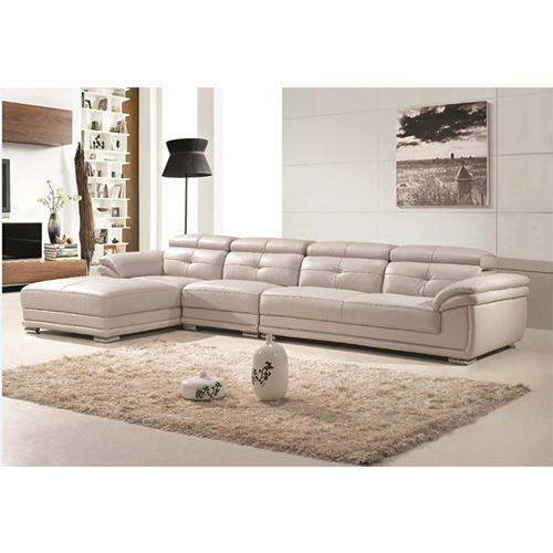 Burlington Sofa Burlington Large Leather Sofa Thomas Lloyd