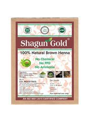 Natural Henna Powder ( Lawsonia Inermis )