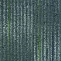 Medium Grey Polypropylene Fusion 02 Carpet Tile, 2.5-5mm, Size: 50cm x 50cm