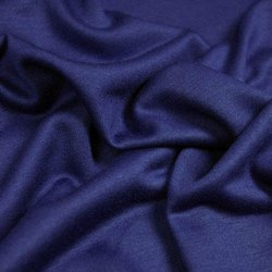 WOVEN COTTON LYCRA FABRIC