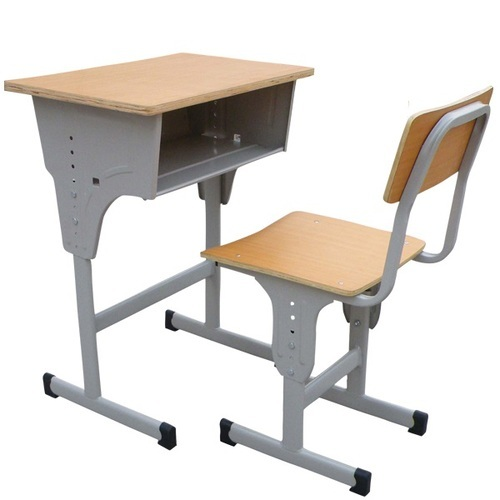 Astonishing Adjustable School Furniture Desk Bench Classroom Table Cjindustries Chair Design For Home Cjindustriesco