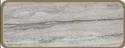 Quartzite Bianca Semi-precious Stone