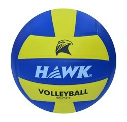 Volleyball PU Pasted, Hawk Veloce PU Volley Ball