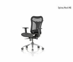 Optima Mesh MB Chair
