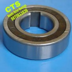 CSK 20 P SERIES BEARINGS