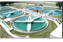 Kings Eva Industrial Water Treatment Plant