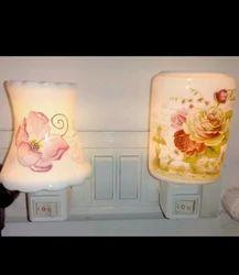 Mini Oil Lamp Diffuser