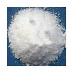 Di Potassium Hydrogen Orthophosphate (Potassium Phosphate Dibasic)