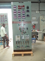 132/220 kV Line or Transformer Control and Relay Panel