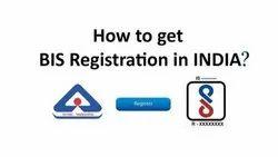 BIS License Consultancy Services