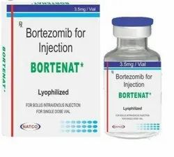 Bortenat 3.5 mg Injection