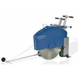 Concrete Floor Cutting Services