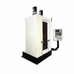 CNC Table-up Broaching Machines