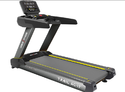 Motorised Treadmill Cosco Semi Commercial AC-17