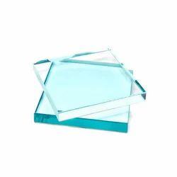 Saint Gobain Float Plain Glass