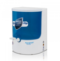 Aquaguard Reviva Ro Water Purifiere