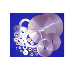 Apex Shears Paper Mill Circular Knives And Blades, for Industrial