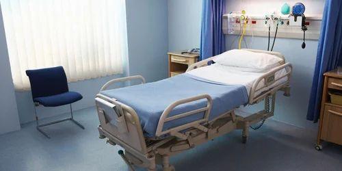 bed sheet hospital manufacturer wholesale htm sheets p
