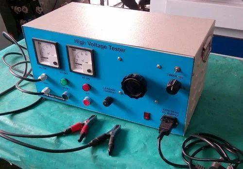 C U0026c Single  U0026 Three Phase High Voltage Equipment  For