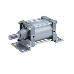 SMC Air Cylinder CS2/CDS2