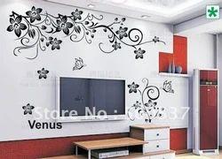 Big Stencils Venus