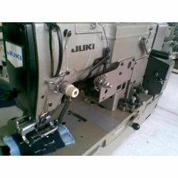 used Juki 783  781 Kaaj Machine For Knit Sweaters shirts t shirt