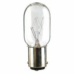 Panel Light Lamp