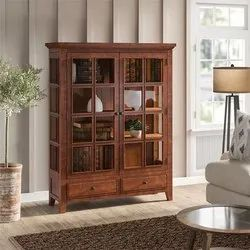 Book Case For Office