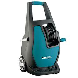 High Pressure Washer HW111 : Makita