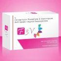 F3v Kit Soft Gel Cap( Climdamycin Phosphate 100mg Miconazole Nitrate 200mg)