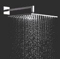 Aquant Overhead Shower