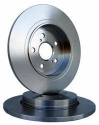 Altis Rear Brake Disc